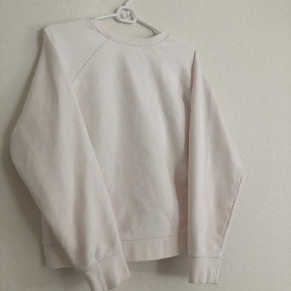 Everlane Tops - Sweatshirt